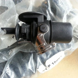 Cablu electric TTP 15001 semiremorca - Instalatie electrica auto, Volvo