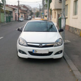 Vand Opel ASTRA GTC, An Fabricatie: 2010, Benzina, 50000 km, 1600 cmc
