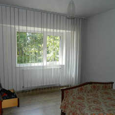 Apartament 3 camere, Bacau, str Marasti, Zona orizont - Apartament de vanzare, 74 mp, Numar camere: 3, An constructie: 1980, Etajul 2