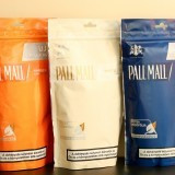 Pall Mall 110 gr 55 ron