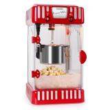 Klarstein Volcano mașină de popcorn vas de inox 300W