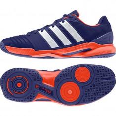 Adidas adipower stabil 11 purple - Adidasi barbati, Marime: 44 2/3, Culoare: Indigo
