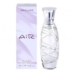 Air Oriflame 30 ML - Parfum femeie Oriflame, Apa de toaleta