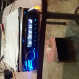 Radiocd mp3 cu usb sony - CD Player MP3 auto
