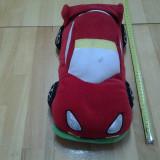 Masinuta Red Cars