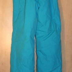 Costum schi fete / femei CRANE - S 158/164 - Echipament ski