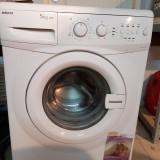 Masina de spalat rufe Beko