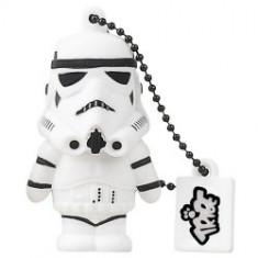 Star Wars Stormtrooper - Stick USB 16GB Emtec