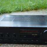 Amplificator Technics SU-X 911 - Amplificator audio Pioneer, 81-120W