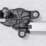 motor stergator ALFA ROMEO 147 2.0 16V T.SPARK - MAGNETI MARELLI 064013009010