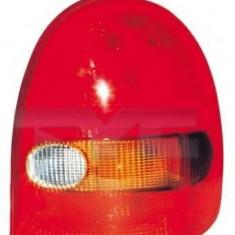 Lampa spate OPEL VITA B 1.5 D - TYC 11-5030-05-2