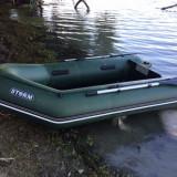 Barca STORM 2,80 m