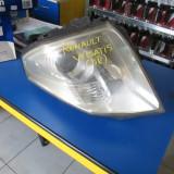 Far nou Renault Velsatis an 2003