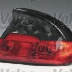 Lampa spate OPEL TIGRA 1.4 16V - VALEO 085644