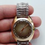 Ceas mecanic Poljot 17 jewels - Ceas de mana