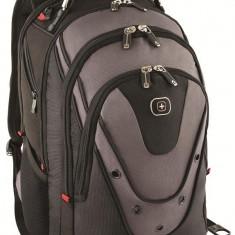 Wenger Update 15 inch Macbook Pro Backpack, Black