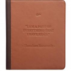 PocketBook COVER PB 840 Brown - Ebook Reader Nook