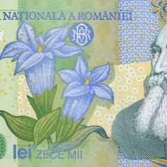 Bani vechi, bancnote de 10.000 de lei vechi