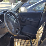 Suzuki Ignis 2004, Motorina/Diesel, 100000 km, 1300 cmc