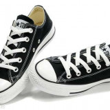 Tenisi Converse All star clasic