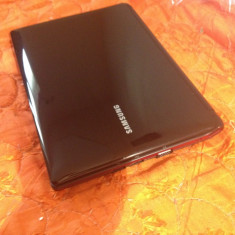 LAPTOP MINI SAMSUNG N150 PLUS - Laptop Samsung, Intel Atom, 1501- 2000Mhz, Sub 15 inch, 1 GB, Sub 80 GB