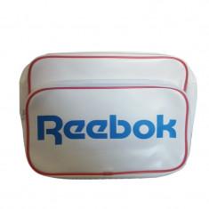 Geanta Laptop Reebok-Geanta Originala -45 x 30 X 13 - Geanta Barbati Adidas, Marime: Marime universala, Culoare: Din imagine