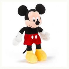 Mascota Plus Mickey Mouse 25 Cm Clubhouse - Jucarii plus