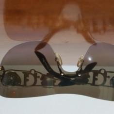 Ochelari Dior originali - Ochelari de soare Dior