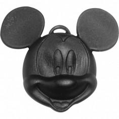 1 Contragreutate 16g pentru baloane cu heliu Mickey Mouse - Baloane copii
