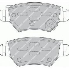 Set placute frana Opel Zafira FERODO FSL1294