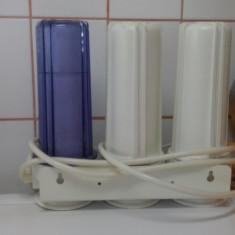 FIltru apa - Aparate Filtrare si Dozatoare Apa