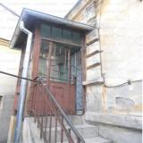 Casa 2 camere si curte de vanzare - Casa de vanzare, 68 mp, Numar camere: 2, Suprafata teren: 60