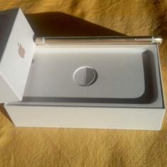 iPhone 6 Apple Auriu, 16GB, Neblocat