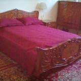 mobila stil dormitor