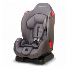 Scaun auto 9-25 kg Strada Gri Coto Baby - Scaun auto bebelusi grupa 0+ (0-13 kg)