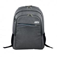 Ghiozdan pentru scoala Daco cu sectiune pentru laptop - Geanta laptop