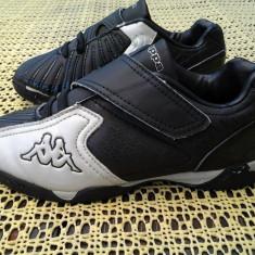 Kappa, pantofi copii mar. 29, Culoare: Din imagine