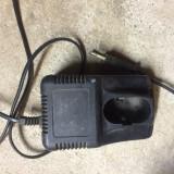 Incarcator autofiletanta -12 volti -