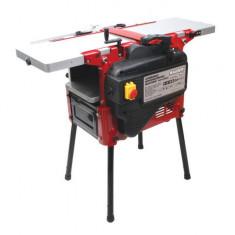 Masina combinata multifunctionala pentru prelucrare lemn 2200 W Raider Power Tools RDP-CWM01 - Debitor