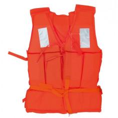 Vesta de salvare SV1 - Imbracaminte Pescuit, Marime: XL
