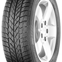 Anvelope Gislaved EURO*FROST 5 145/80R13 75T Iarna Cod: C929724 - Anvelope iarna Gislaved, T