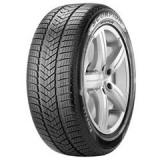 Anvelope Pirelli Scorpion Winter 295/45R20 114V Iarna Cod: F5323667