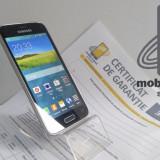 Samsung  S5 MINI  16GB ! Pachet Complet ! Factura si Garantie!