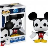 Figurina Pop Disney Mickey Mouse