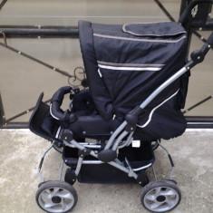 Baby 1 One, carucior copii 0 - 3 ani - Carucior copii Sport Altele