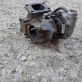 TURBOSUFLANTA VW LT 2.4TD - Dezmembrari Volkswagen