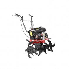 Motosapa HECHT 785 - 7 Cp , Garantie 2 ani