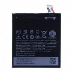 Acumulator HTC Desire 626, Li-ion