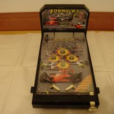 Joc FLIPPER copii - Foosball