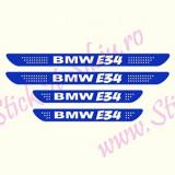 Set Praguri BMW E34-Model 7_Tuning Auto_Cod: PRAG-393 - Praguri tuning